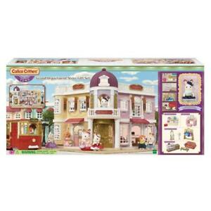 Calico-Critters-Town-Grand-Department-Store-Gift-Set