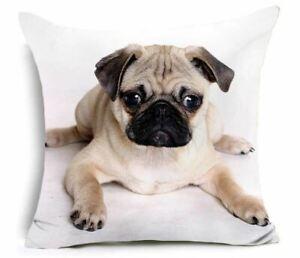 PUG-PHOTO-DESIGN-CUSHION-COVER-45x45-CM-t2-cute-dog-puppy-pup