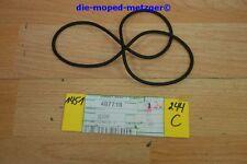 Piaggio Dichtung 487718 Original NEU NOS xs1451