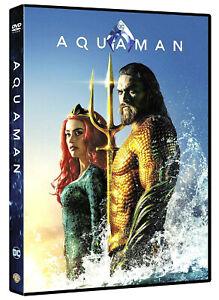 ACQUAMAN-DVD-DC-COMICS-con-JASON-MOMOA