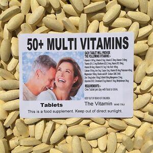 50-MULTI-VITAMIN-PLUS-360-tablets-One-per-day