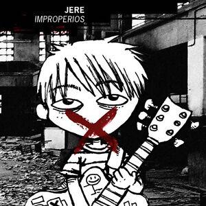 JERE-IMPROPERIOS-CD-NUEVO-Y-PRECINTADO-POP-ROCK