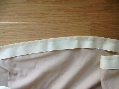 Serio Gonna's Gli Aggiornamenti (miglioramento Grossgrain, Tessuto Twill, Passanti Per Cintura, Tasche)-mostra Il Titolo Originale