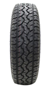 New-Tire-235-85-16-GT-Radial-Adventure-AT3-AT-10-ply-LT235-85R16-Old-Stock-D3
