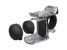 Sony Aka-fgp1 Finger Grip for Action Cam
