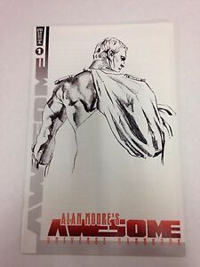 Alan-Moore-039-s-Awesome-Universe-Handbook-1-variant-April-1999