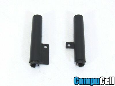 """New for Dell Precision M4600 15.6/"""" Laptop LCD Screen Hinges Left /& Right set"""