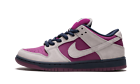 Size 10 - Nike SB Dunk Low True Berry 2019