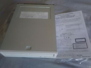 TOSHIBA SD-M1712 DRIVER FOR WINDOWS 7
