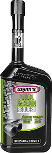 Eaudentaire Wynn 'S Petrol Parution Réducteur Réduit Émissions Moteurs Essence