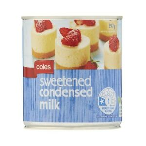 Coles-No-Artificial-Colours-amp-Flavours-Sweetened-Condensed-Canned-Milk-397g