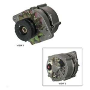 9W3043-Alternator-Fits-Caterpillar-205B-206B-211B-212B-213B-214B-214B-FT-224B