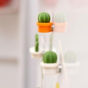 6PCs-Set-Mini-Cute-Cactus-Fridge-Magnets-Refrigerator-Magnet-NW-B8P3