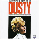 Ev'rything's Coming Up Dusty [Germany Bonus Tracks] by Dusty Springfield (CD, Mar-1998, Polygram (Japan))