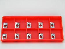 Fräsplatte APKT 1003 PDFR Alu K10 für Aluminium