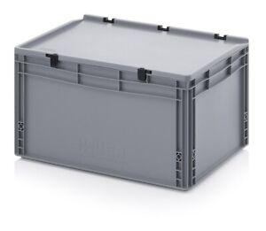 Eurobehaelter-60x40x33-5-mit-Deckel-Stapelbehaelter-Lagerbox-Stapelbox-600x400x335