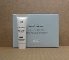 Skinceuticals A.G.E. Eye Complex Travel Size x 6