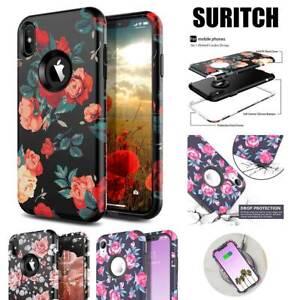 iphone xr case suritch