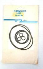 New Flygt 803230 O Ring Kit 3085