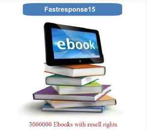 3000000 ebooks and plr articles pdf format with master resell image is loading 3 000 000 ebooks and plr articles pdf fandeluxe Images