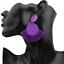 Fashion-Bohemian-Jewelry-Elegant-Tassels-Earrings-Long-Stud-Drop-Dangle-Women thumbnail 150