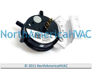 Honeywell Goodman Amana Furnace Air Pressure Switch 9371vo