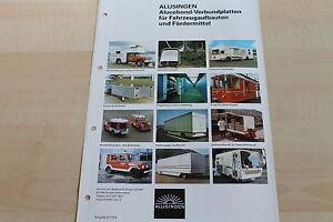 151275-Alusingen-Modellprogramm-Prospekt-01-1979