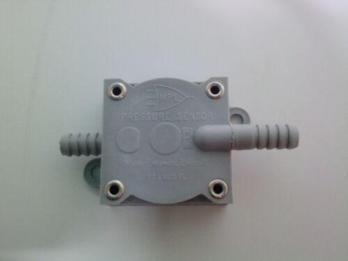 NEW AMAT 1270-03087 PRESSURE SWITCH MPL-501