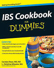 IBS Cookbook For Dummies by Carolyn Dean, L. Christine Wheeler (Paperback, 2009)
