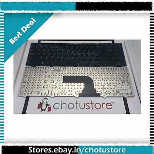 LAPTOP-KEYBOARD-FOR-Dell-Inspiron-15-3537-15R-5537-Latitude-3540-Vostro-2521-US