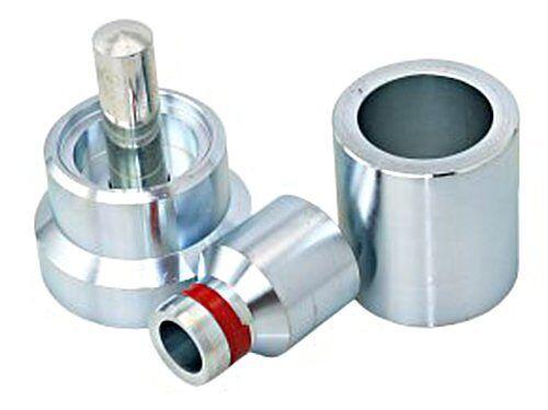 RUTGERSON Super-Ring Ring Remover Tool für Super-Ring RUTGERSON 14mm 07f161