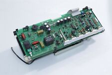 Tektronix 2445b 2465b Oscilloscope Power Supply Module 670 7281 08