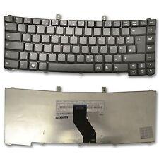 Keyboard for Acer Travelmate 4520 4520G 4330 5710 5710G DE Keyboard