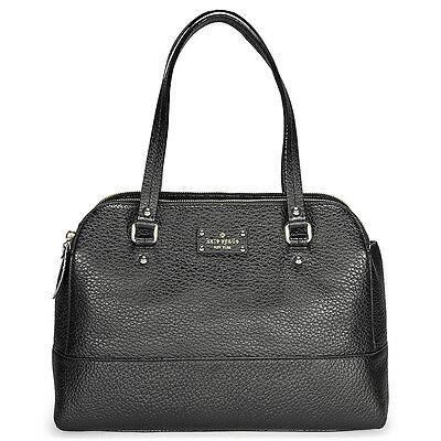 Kate Spade New York Grove Court Lainey Shoulder Bag - Black