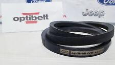 Optibelt SPA850lw wedge belt