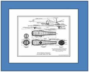 Print-of-10-inch-Rodman-Smoothbore-and-Chassis