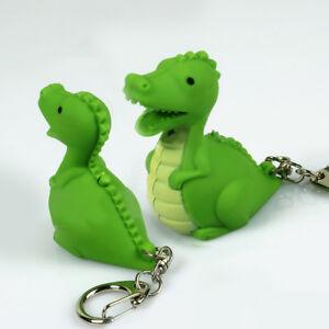 NE-Creative-LED-Light-Sound-Cute-Dinosaur-Keychain-Pendant-Decor-Keyring-Deco