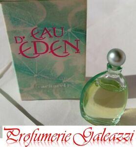 CACHAREL EAU D'EDEN EDT (MIGNON) SPLASH - 5 ml