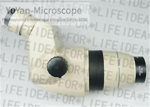 Objective 0.5X WD200 Olympus Stereo Zoom Microscope Sz30 Sz3060 9-40X
