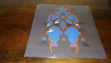 CRESSIDA PROG PSYCH AKARMA 180g LP  limited 300 copies only!!!