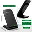 thumbnail 5 - Cargador-Inalambrico-Compatible-Para-Iphone-11-X-8-Plus-Xs-Max-Samsung-S8-S9-S10