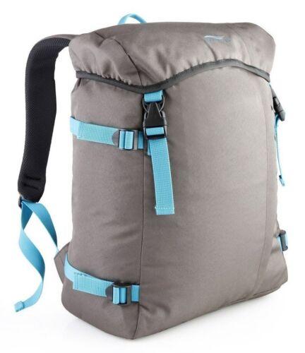 """/""""50/% OFF/"""" Outdoor Sport Waterproof Backpack Rucksack Gym Bag Camping Hiking Work"""