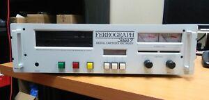 Ferrograph-series-9-cartridge-recorder-9500