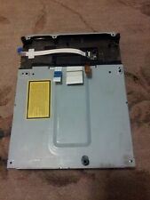 PlayStation 3 PS3 20, 40, 60, 80GB BluRay Drive with KES-400A KEM-400A Laser