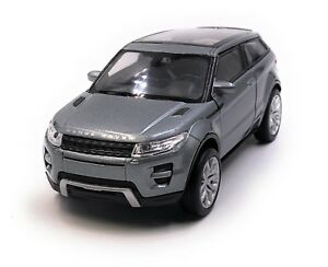 Model-Car-Range-Rover-Evoque-SUV-Gray-Car-1-3-4-39-Licensed