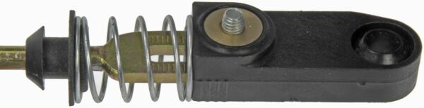 Dorman 924-711 Gearshift Control Cable