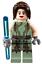 Star-Wars-Minifigures-obi-wan-darth-vader-Jedi-Ahsoka-yoda-Skywalker-han-solo thumbnail 104