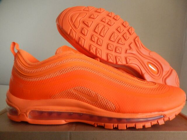 italy nike air max 97 hyperfuse total orange bcc71 d2385