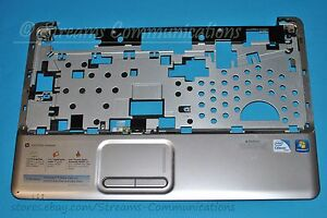 DRIVER FOR HP G60-508US NOTEBOOK