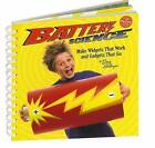 Battery Science by Doug Stillinger (Mixed media product, 2003)